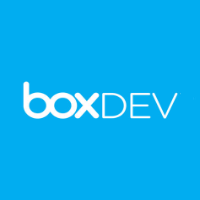 BoxDev