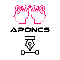 aponcs