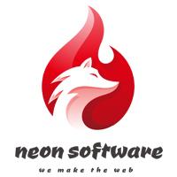 neonsoftware