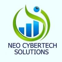 Neocytech