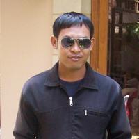 OkanMawon