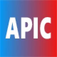 ApicStudio
