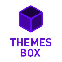 themesbox
