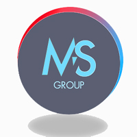 MSGroup