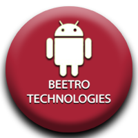 beetrotech