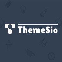 themesio