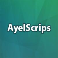 AyelScripts