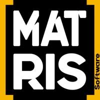 matrissoftware