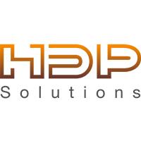 HDPSolution