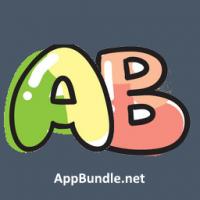 Appbundle