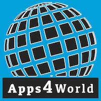 Apps4World