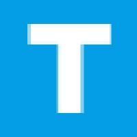 TechZines