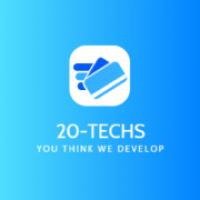 twentytechnologiesofficial