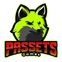 PAssets
