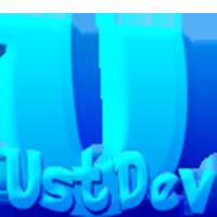 USTDev