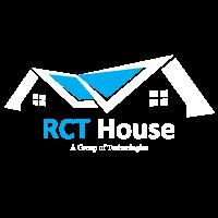 rcthouse