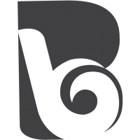 bytesbee