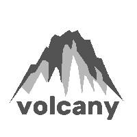 Volcany