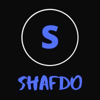 shafdo