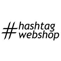 hashtagwebshop