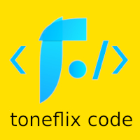 toneflix