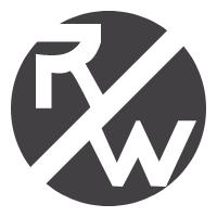 reyworks