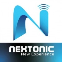 Nextonic