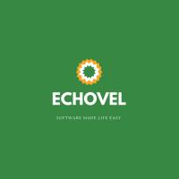 echovel
