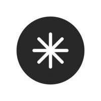 asteriskcoder