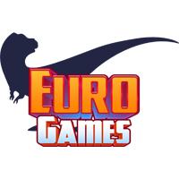 euro01062016