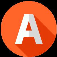 adymacho0651