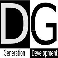 Generationdev