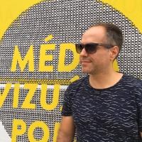 Gonzalobaeza