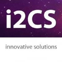 i2cssolutions