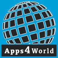 Apps4World