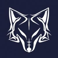wolfstudioeleven
