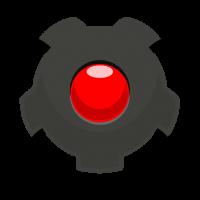 bbombard