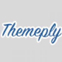 themeply