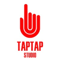 TapTapStudio