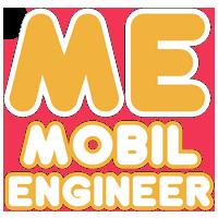 MobileEngineer
