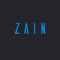 ZainHansrod