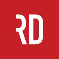 RDStudios