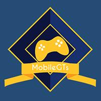 MobileGameTemplates