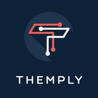themplystudio