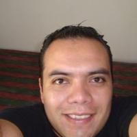 Carlos14