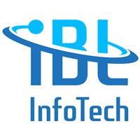 IBLInfotech