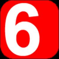 6SenseWeb