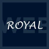 royalweb