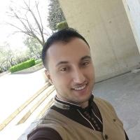 Abdullah10