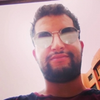 Mouad5